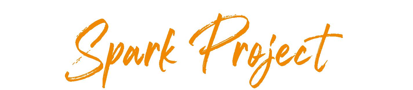 スパークプロジェクト